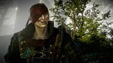 The Witcher 2: Assassins of Kings Screenshot 8