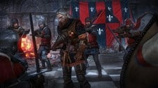 The Witcher 2: Assassins of Kings Screenshot 7