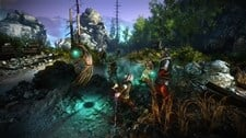 The Witcher 2: Assassins of Kings Screenshot 6