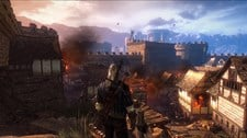 The Witcher 2: Assassins of Kings Screenshot 5