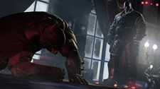 Batman: Arkham Origins Screenshot 8
