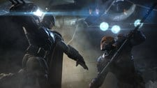 Batman: Arkham Origins Screenshot 6