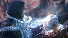 Middle-earth: Shadow of Mordor (Xbox 360) Screenshot 7