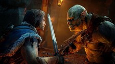 Middle-earth: Shadow of Mordor (Xbox 360) Screenshot 5