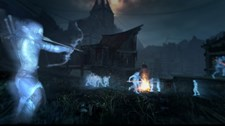 Middle-earth: Shadow of Mordor (Xbox 360) Screenshot 2
