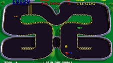 Midway Arcade Origins Screenshot 3