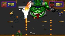 Midway Arcade Origins Screenshot 2