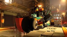 The LEGO Movie Videogame (Xbox 360) Screenshot 4