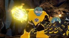 LEGO Batman 3: Beyond Gotham (Xbox 360) Screenshot 1