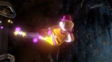 LEGO Batman 3: Beyond Gotham (Xbox 360) Screenshot 3