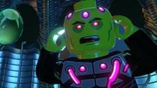 LEGO Batman 3: Beyond Gotham (Xbox 360) Screenshot 2