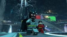 LEGO Batman 3: Beyond Gotham (Xbox 360) Screenshot 8