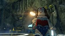 LEGO Batman 3: Beyond Gotham (Xbox 360) Screenshot 6