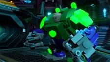 LEGO Batman 3: Beyond Gotham (Xbox 360) Screenshot 5
