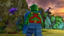 LEGO Batman 3: Beyond Gotham (Xbox 360) Screenshot 4