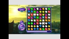 Bejeweled 2 Screenshot 7