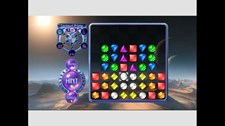 Bejeweled 2 Screenshot 4