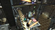 RoboBlitz Screenshot 5