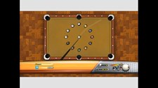 Bankshot Billiards 2 Screenshot 3