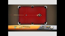 Bankshot Billiards 2 Screenshot 2