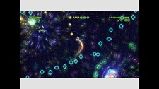 Geometry Wars: Retro Evolved Screenshot 5