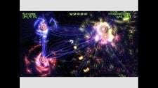 Geometry Wars: Retro Evolved Screenshot 4