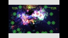 Geometry Wars: Retro Evolved Screenshot 3
