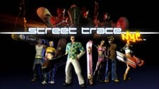 Street Trace: New York City Screenshot 8