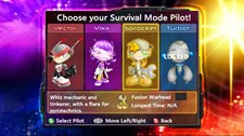 Astropop Screenshot 5