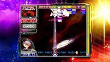Astropop Screenshot 4