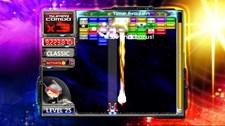 Astropop Screenshot 3