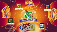 UNO (Xbox 360) Screenshot 1