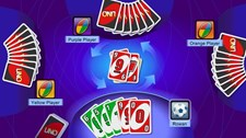 UNO (Xbox 360) Screenshot 8
