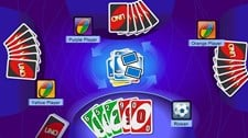 UNO (Xbox 360) Screenshot 7