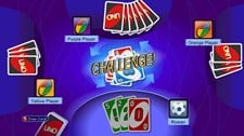 UNO (Xbox 360) Screenshot 6