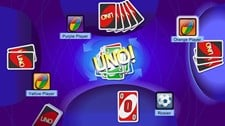 UNO (Xbox 360) Screenshot 5