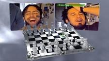 Spyglass Board Games Screenshot 1