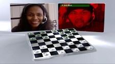 Spyglass Board Games Screenshot 7