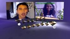 Spyglass Board Games Screenshot 6