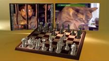 Spyglass Board Games Screenshot 5