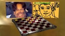 Spyglass Board Games Screenshot 3