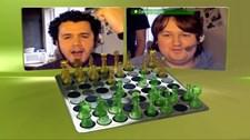 Spyglass Board Games Screenshot 2