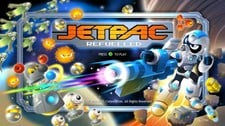 Jetpac Refuelled Screenshot 7