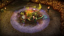 Arkadian Warriors Screenshot 7