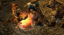 Arkadian Warriors Screenshot 6