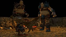 Arkadian Warriors Screenshot 5