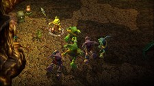 Arkadian Warriors Screenshot 4