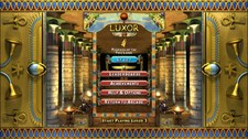 Luxor 2 Screenshot 1
