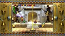 Luxor 2 Screenshot 8