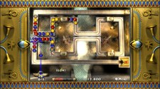 Luxor 2 Screenshot 6